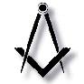 [img]http://www.soulsofdistortion.nl/images/geheim%20van%20heilige%20geometrie%20001.jpg[/img]