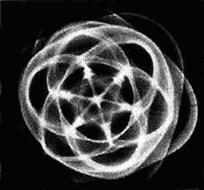 [img]http://www.soulsofdistortion.nl/images/geheim%20van%20heilige%20geometrie%20015.jpg[/img]