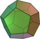 80px-Dodecahedron