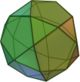 80px-Icosidodecahedron